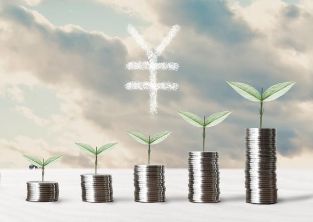 新規事業立ち上げを成功させる6つの方程式とは