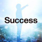 新規事業で狙い目の分野を見つける方法とは