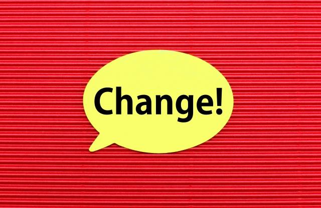 既存事業を儲かるビジネスに変える仕組みつくりの手順