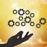 儲かるビジネスの仕組みづくりは、5つのポイントに気をつけよう