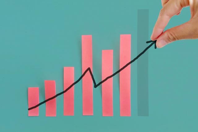 新規事業の必要性は、誰がみても理解できる事業計画書で明確にせよ