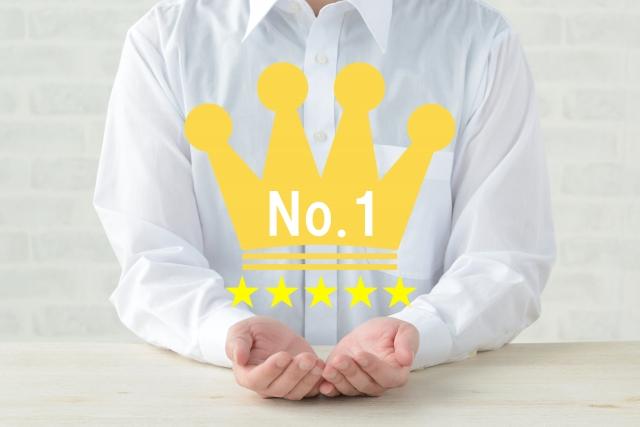 成功する新規事業立ち上げの考え方