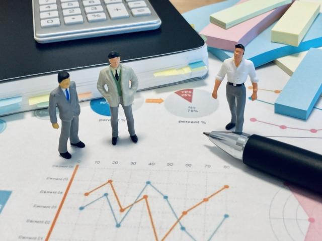 新しいビジネスモデル構築に有効なオススメ「フレームワーク」