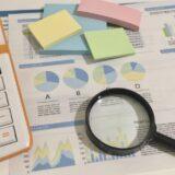 誰もが納得する新規事業の企画書づくりは、アイデア探しが命