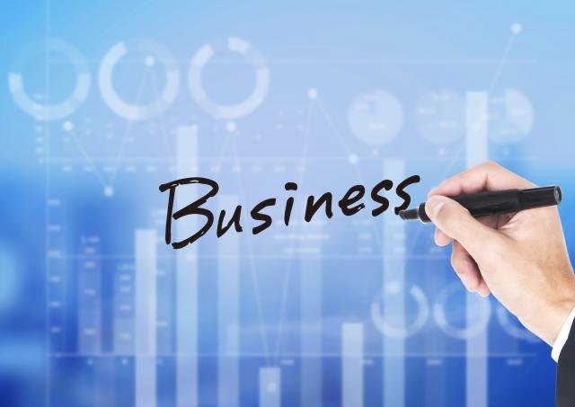 新規事業の開発を成功させるポイント