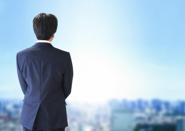 ビジネスチャンスの見つけ方で失敗しないコツとは