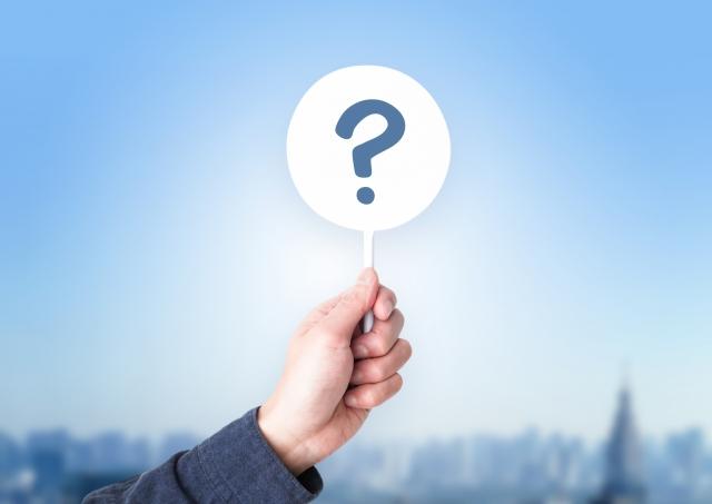 1.「リサーチスキル」消費者の悩み・問題点を探す
