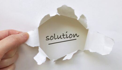 新規事業で検討すべき9つの課題を、ステップごとに紹介